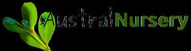 Austral Nursery